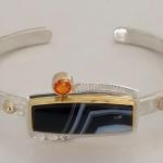 JT761 Bracelet
