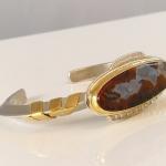 JT765 Bracelet