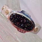 JT736-Bracelet