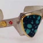 JT439 Bracelet