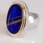 JT701 Ring